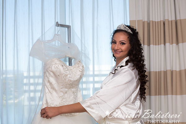9-24-16 Jessica-Paul Wedding-136