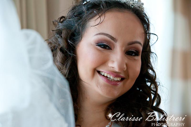9-24-16 Jessica-Paul Wedding-125