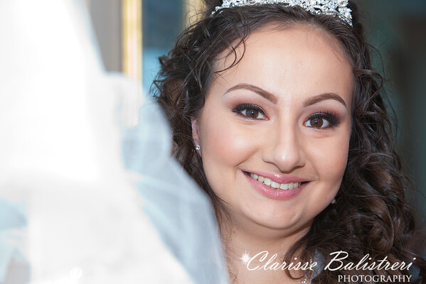 9-24-16 Jessica-Paul Wedding-126
