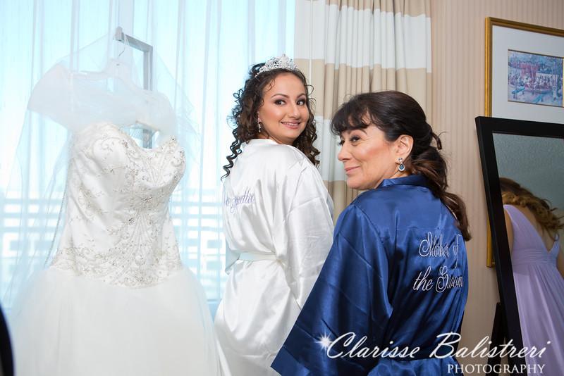 9-24-16 Jessica-Paul Wedding-189