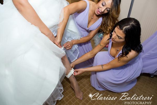 9-24-16 Jessica-Paul Wedding-221