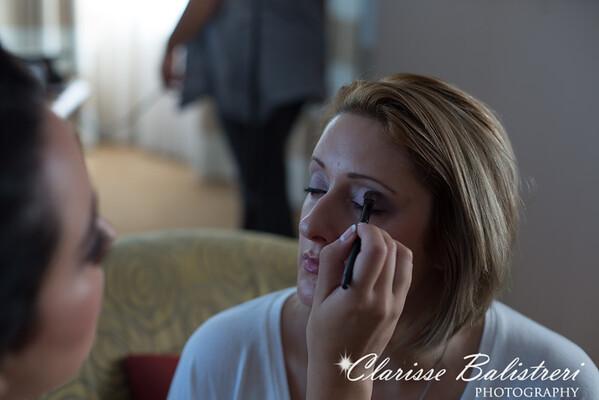 9-24-16 Jessica-Paul Wedding-121