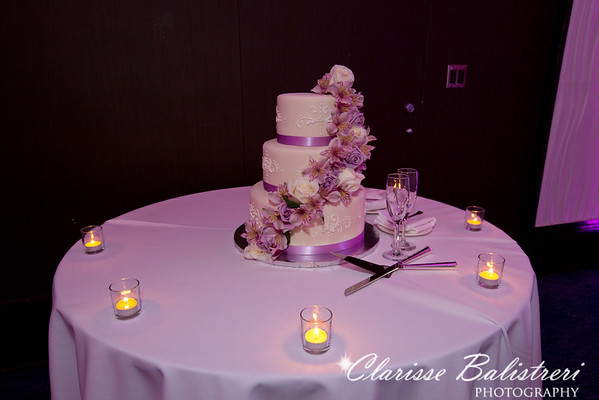 9-24-16 Jessica-Paul Wedding-929