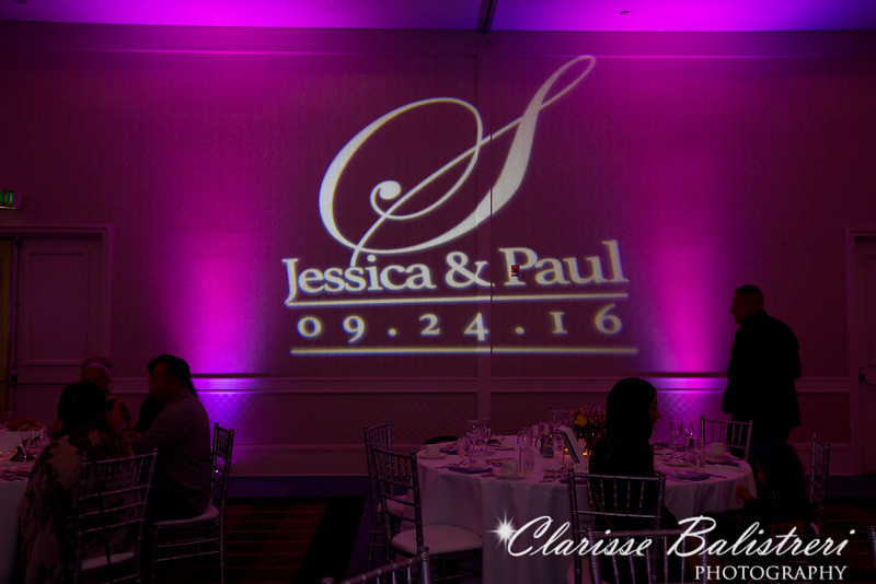 9-24-16 Jessica-Paul Wedding-930
