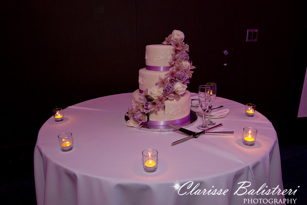 9-24-16 Jessica-Paul Wedding-928