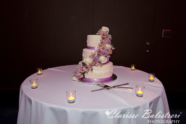9-24-16 Jessica-Paul Wedding-914