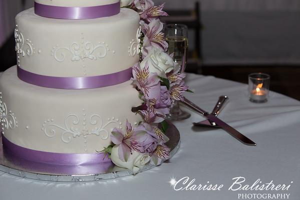 9-24-16 Jessica-Paul Wedding-919