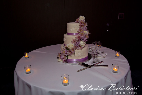 9-24-16 Jessica-Paul Wedding-927