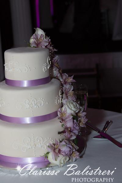 9-24-16 Jessica-Paul Wedding-920