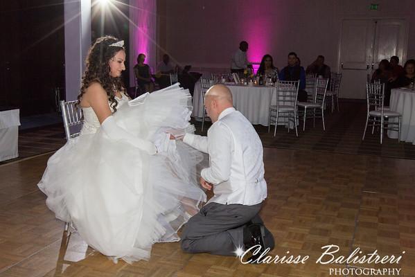 9-24-16 Jessica-Paul Wedding-1124