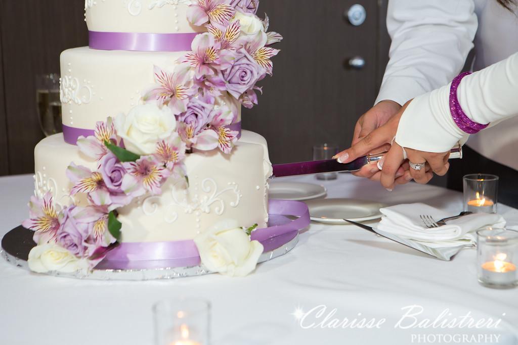 9-24-16 Jessica-Paul Wedding-1172