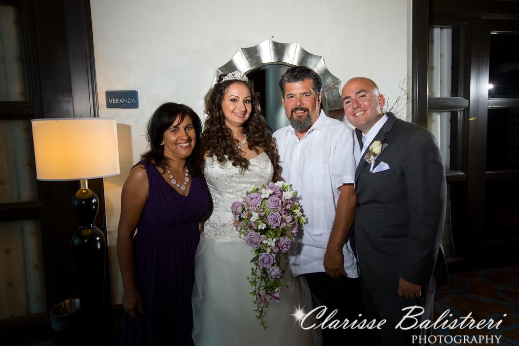 9-24-16 Jessica-Paul Wedding-841