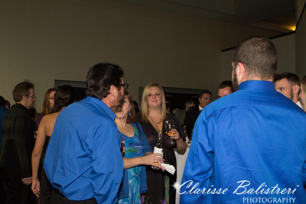 9-24-16 Jessica-Paul Wedding-828