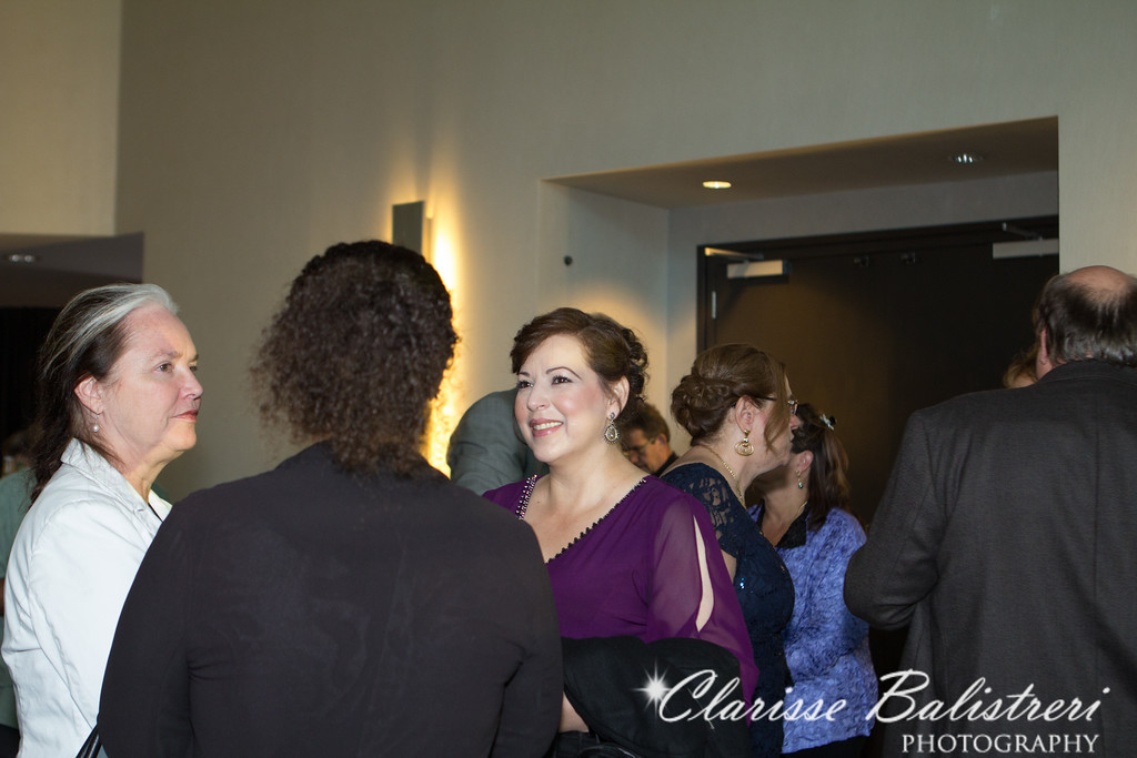 9-24-16 Jessica-Paul Wedding-833