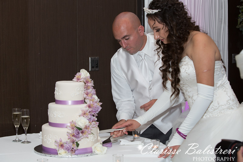 9-24-16 Jessica-Paul Wedding-1171
