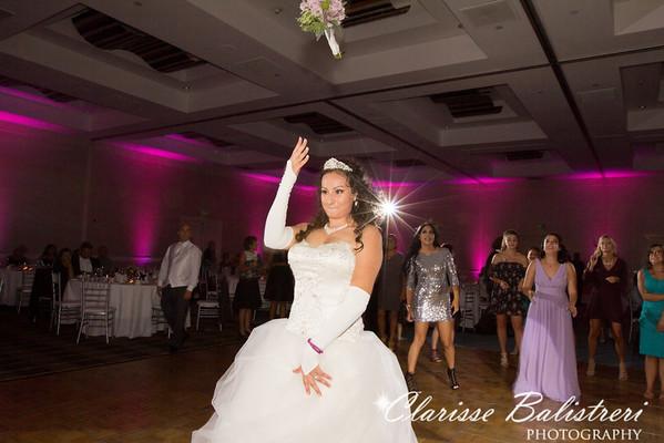 9-24-16 Jessica-Paul Wedding-1118