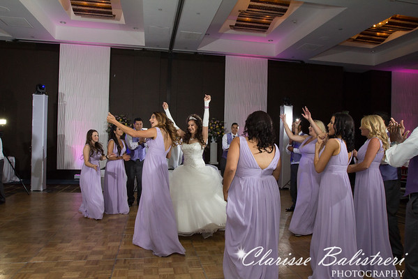 9-24-16 Jessica-Paul Wedding-1079