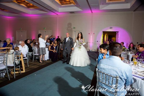 9-24-16 Jessica-Paul Wedding-944