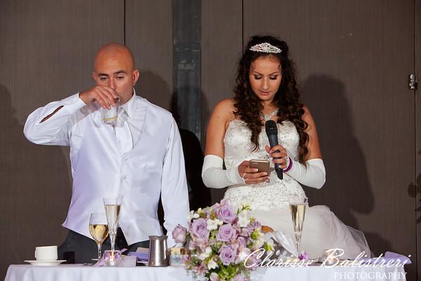 9-24-16 Jessica-Paul Wedding-915