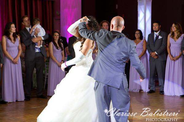 9-24-16 Jessica-Paul Wedding-972