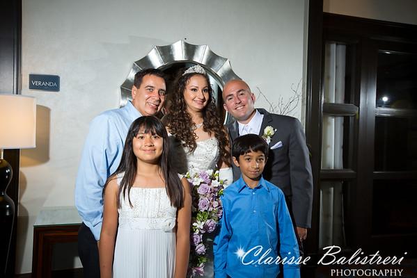 9-24-16 Jessica-Paul Wedding-842