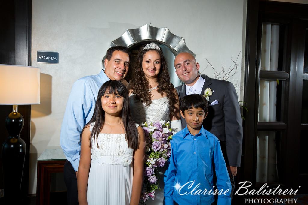 9-24-16 Jessica-Paul Wedding-843