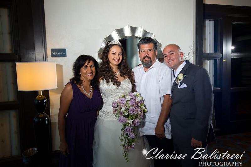 9-24-16 Jessica-Paul Wedding-840