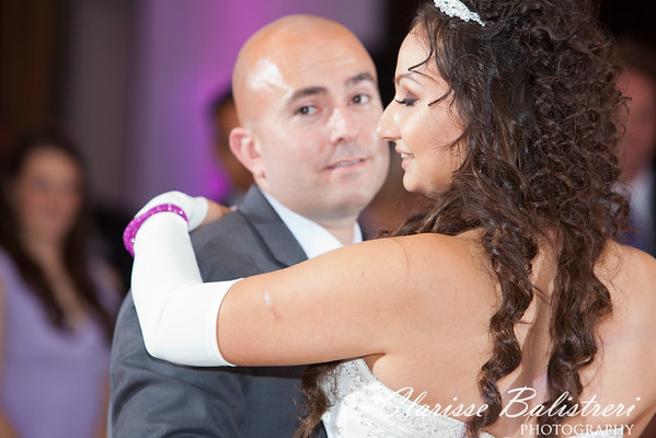9-24-16 Jessica-Paul Wedding-958