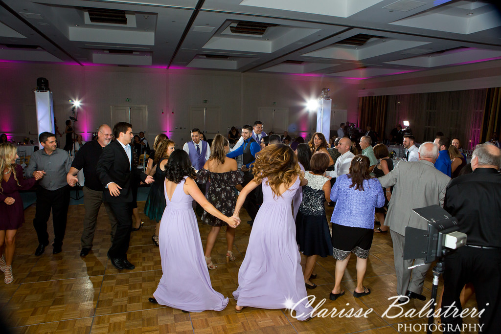 9-24-16 Jessica-Paul Wedding-1322