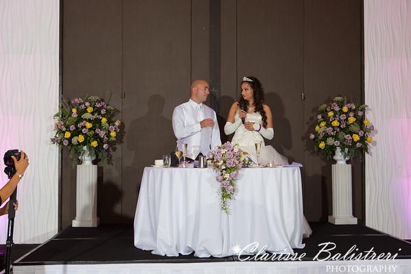 9-24-16 Jessica-Paul Wedding-999