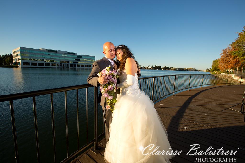 9-24-16 Jessica-Paul Wedding-884