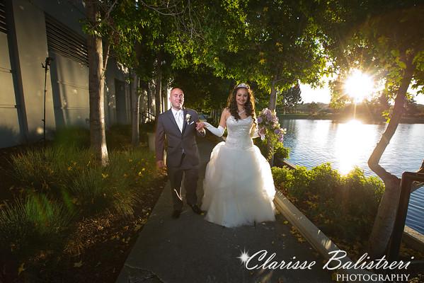 9-24-16 Jessica-Paul Wedding-906