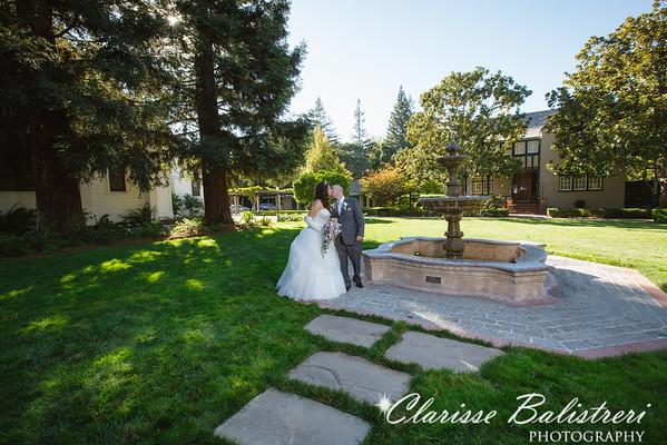 9-24-16 Jessica-Paul Wedding-792