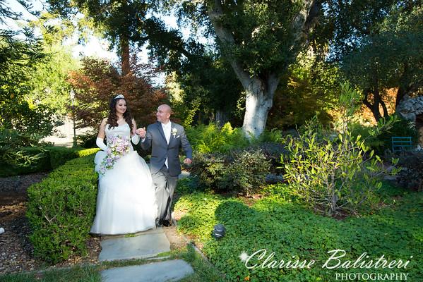 9-24-16 Jessica-Paul Wedding-795