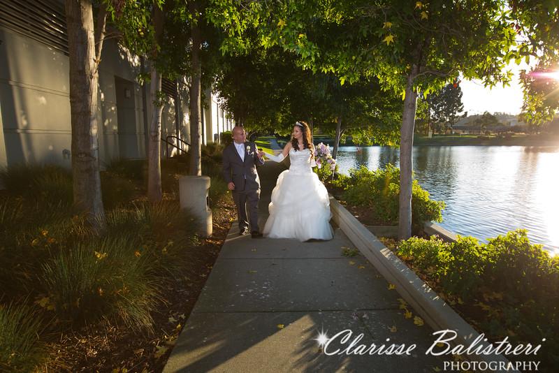 9-24-16 Jessica-Paul Wedding-904