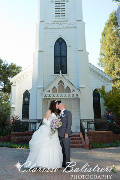 9-24-16 Jessica-Paul Wedding-805