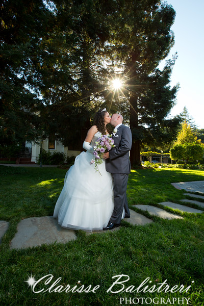 9-24-16 Jessica-Paul Wedding-790