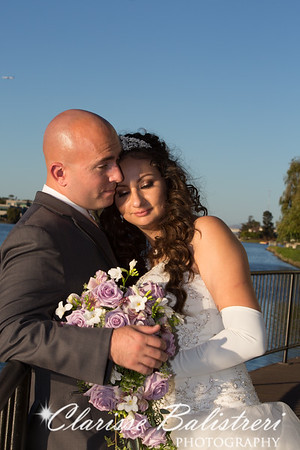 9-24-16 Jessica-Paul Wedding-733