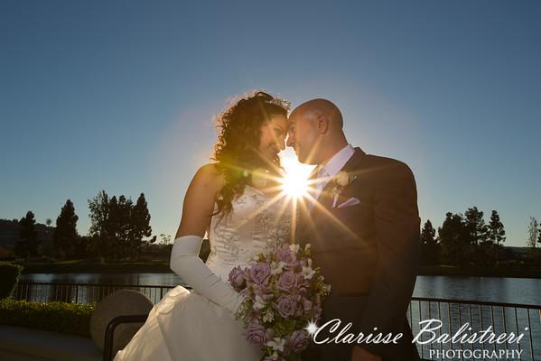 9-24-16 Jessica-Paul Wedding-853