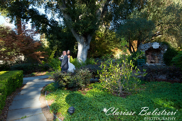 9-24-16 Jessica-Paul Wedding-793