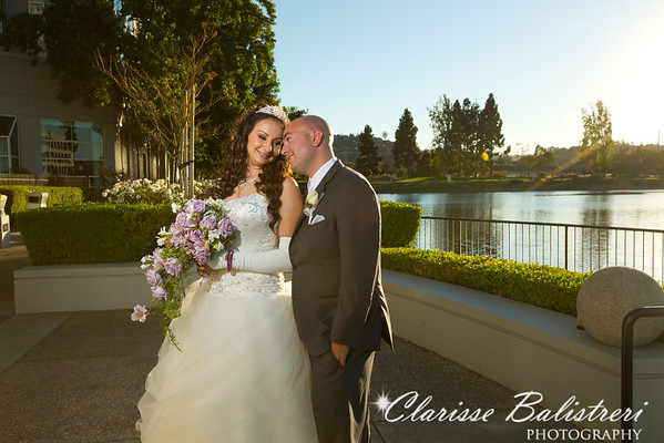 9-24-16 Jessica-Paul Wedding-864