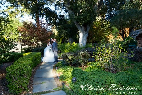9-24-16 Jessica-Paul Wedding-794