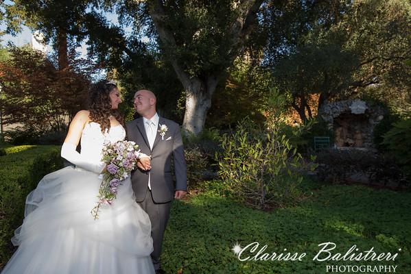 9-24-16 Jessica-Paul Wedding-798