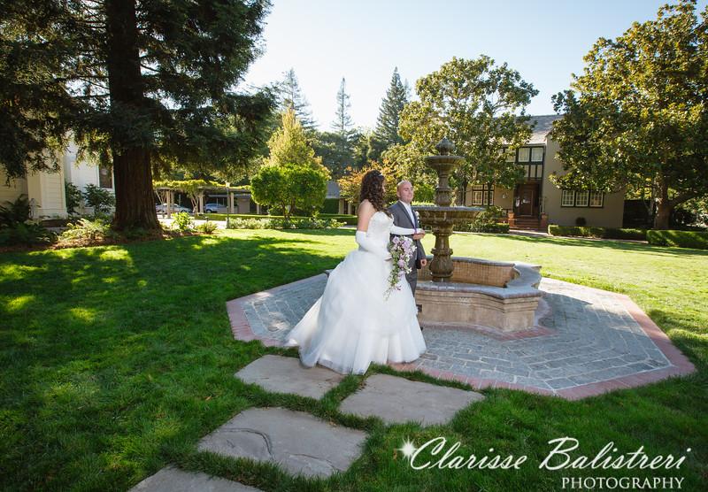 9-24-16 Jessica-Paul Wedding-791