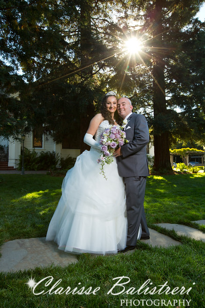 9-24-16 Jessica-Paul Wedding-786