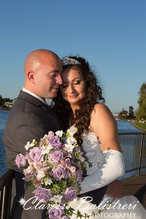 9-24-16 Jessica-Paul Wedding-737