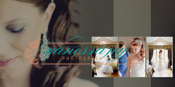Jessica album layout 006 (Sides 11-12)