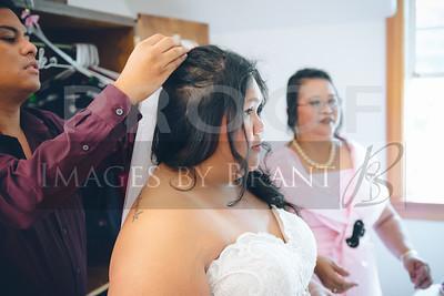 yelm_wedding_photographer_clemens_cannon_beach_082_D75_7261