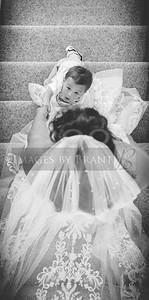 yelm_wedding_photographer_clemens_cannon_beach_105_D75_7307-2
