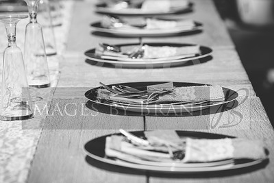 yelm_wedding_photographer_clemens_cannon_beach_121_DS8_3293-2
